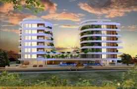New 3 Bedroom Apartment with Private Garden - 10