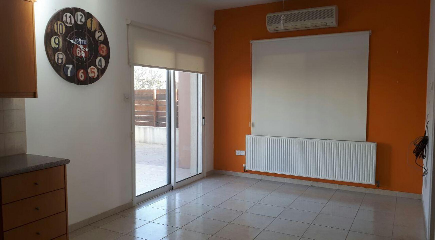 Spacious 3 Bedroom House in Kolossi - 7