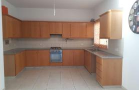 Spacious 3 Bedroom House in Kolossi - 29