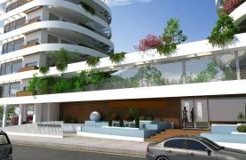 New 2 Bedroom Apartment with Garden - 12