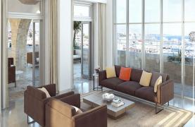 3 Bedroom Apartment in an Exclusive Project on the Sea - 8