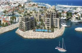 3 Bedroom Apartment in an Exclusive Project on the Sea - 6