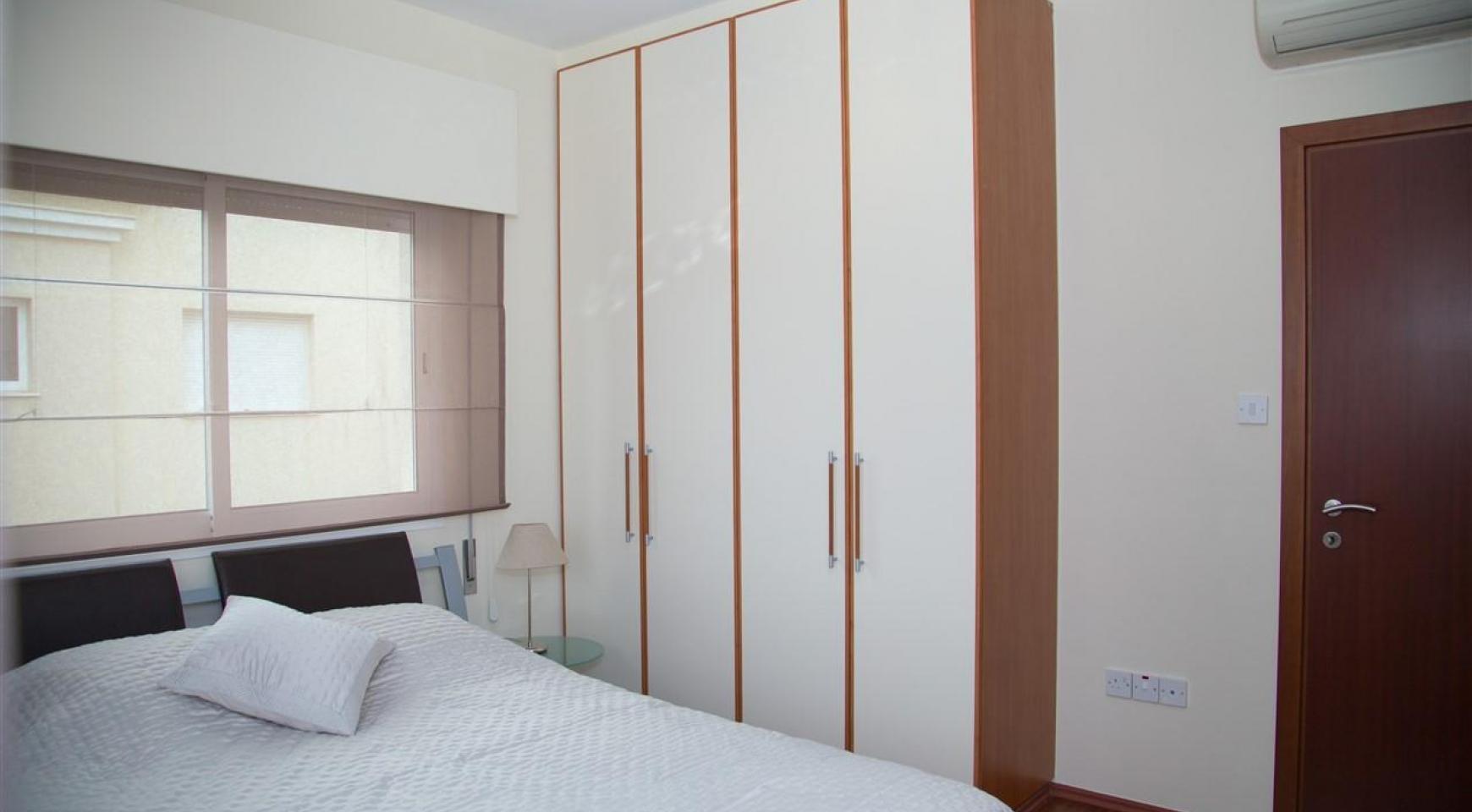 2 Bedroom Apartment Mesogios Iris 304 in the Complex near the Sea - 14