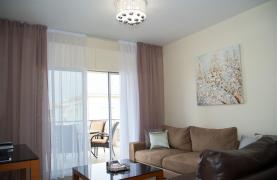 2 Bedroom Apartment in the Complex near the Sea - 35