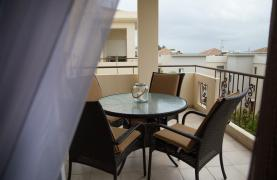 2 Bedroom Apartment in the Complex near the Sea - 40