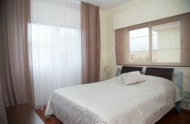 2 Bedroom Apartment in the Complex near the Sea - 45