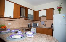 2 Bedroom Apartment in the Complex near the Sea - 43