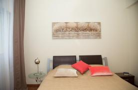 2 Bedroom Apartment in the Complex near the Sea - 50