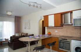 2 Bedroom Apartment in the Complex near the Sea - 38