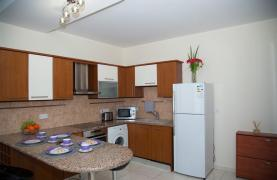 2 Bedroom Apartment in the Complex near the Sea - 41