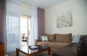 2 Bedroom Apartment in the Complex near the Sea - 34