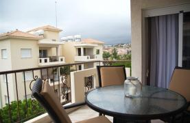 2 Bedroom Apartment in the Complex near the Sea - 53