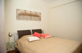 2 Bedroom Apartment Mesogios Iris 304 in the Complex near the Sea - 47