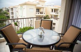 2 Bedroom Apartment in the Complex near the Sea - 54