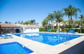 2 Bedroom Apartment Mesogios Iris 304 in the Complex near the Sea - 56