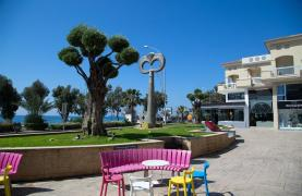 2 Bedroom Apartment in the Complex near the Sea - 60