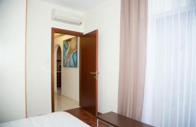 2 Bedroom Apartment in the Complex near the Sea - 48