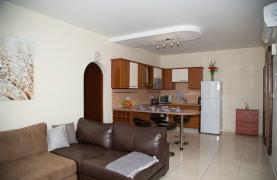 2 Bedroom Apartment in the Complex near the Sea - 37