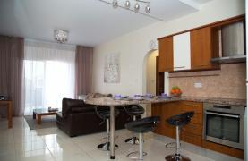 2 Bedroom Apartment in the Complex near the Sea - 39