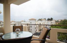 2 Bedroom Apartment in the Complex near the Sea - 55