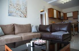 2 Bedroom Apartment in the Complex near the Sea - 42