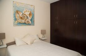 Luxury 2 Bedroom Apartment Frida 201 in the Tourist Area - 40