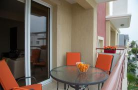 Luxury 2 Bedroom Apartment Frida 201 in the Tourist Area - 41