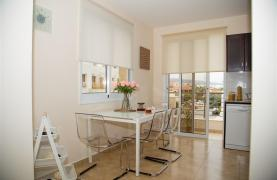 Luxury 2 Bedroom Apartment Frida 201 in the Tourist Area - 31