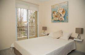 Luxury 2 Bedroom Apartment Frida 201 in the Tourist Area - 39