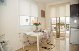 Luxury 2 Bedroom Apartment Frida 201 in the Tourist Area - 35
