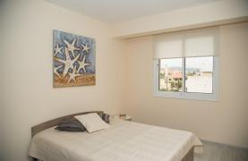 Luxury 2 Bedroom Apartment Frida 201 in the Tourist Area - 36