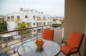 Luxury 2 Bedroom Apartment Frida 201 in the Tourist Area - 42