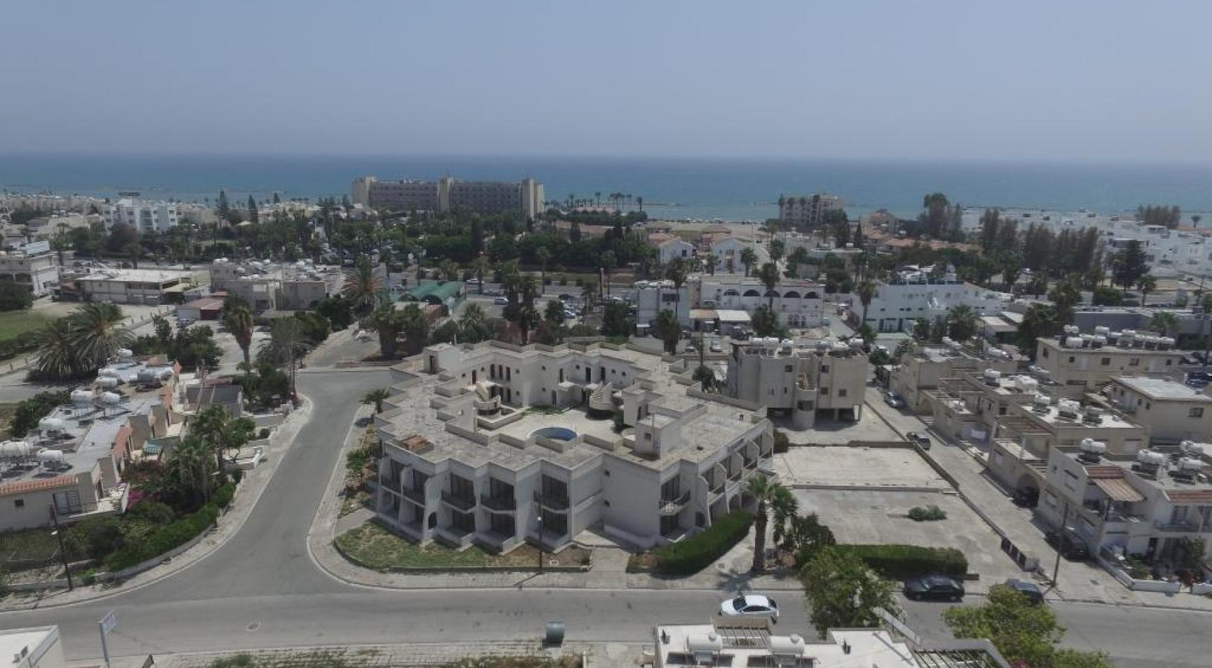 Sale Hotel in Dhekelia area - 5