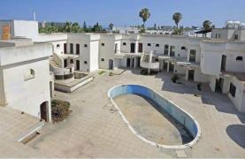 Sale Hotel in Dhekelia area - 10