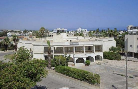 Sale Hotel in Dhekelia area