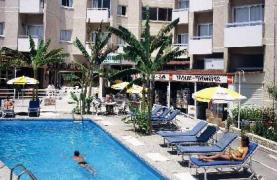 Hotel in Dhekelia area - 7
