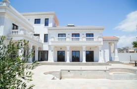 Exclusive 6 Bedroom Villa with Amazing Sea and Mountain Views - 111