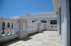 Exclusive 6 Bedroom Villa with Amazing Sea and Mountain Views - 96