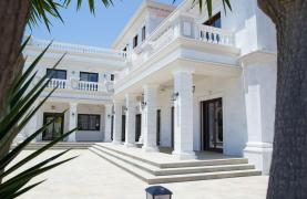 Exclusive 6 Bedroom Villa with Amazing Sea and Mountain Views - 58