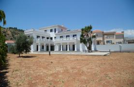 Exclusive 6 Bedroom Villa with Amazing Sea and Mountain Views - 106