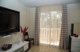 Luxurious 4 Bedroom Villa near the Sea - 70