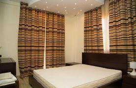 Luxurious 4 Bedroom Villa near the Sea - 63