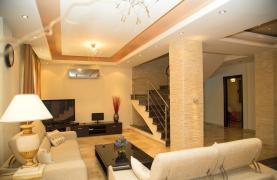 Luxurious 4 Bedroom Villa near the Sea - 79