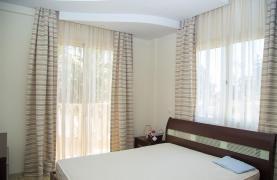 Luxurious 4 Bedroom Villa near the Sea - 73