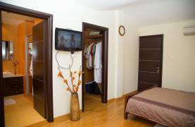 Luxurious 4 Bedroom Villa near the Sea - 75