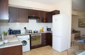 Luxury 2 Bedroom Apartment Frida 101 in the Tourist Area - 17