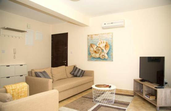 Luxury 2 Bedroom Apartment Frida 101 in the Tourist Area