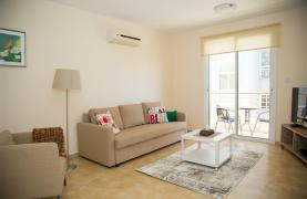 Luxury One Bedroom Apartment Frida 203 in the Tourist Area - 14