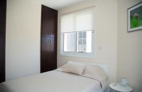 Luxury One Bedroom Apartment Frida 203 in the Tourist Area - 22