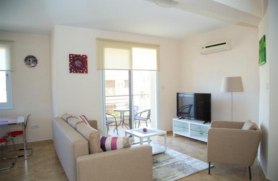 Luxury One Bedroom Apartment Frida 204 in the Tourist Area
